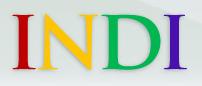 logo_indi